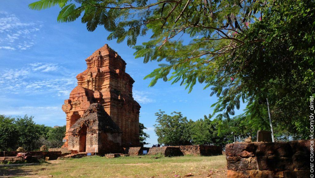 hram-shivyi-vetnam